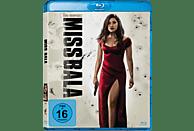 Miss Bala [Blu-ray]