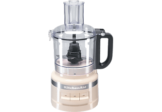 KITCHENAID 5KFP0719 -  ()