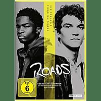 Roads [DVD]