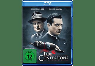 Fesseln Der Macht (Blu-ray) Blu-ray