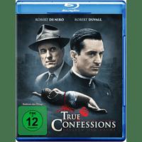 Fesseln Der Macht (Blu-ray) [Blu-ray]