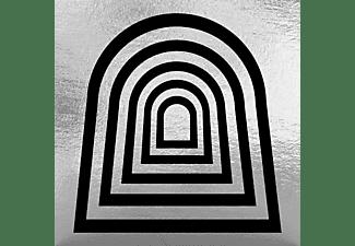 Von Spar - Foreigner (10th Anniversary Re-Issue)  - (Vinyl)
