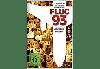 Flug 93 DVD