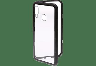 V-DESIGN MMC 025, Full Cover, Samsung, Galaxy A20e, Schwarz