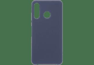 V-DESIGN PSC 095, Backcover, Huawei, P30 Lite, Blau