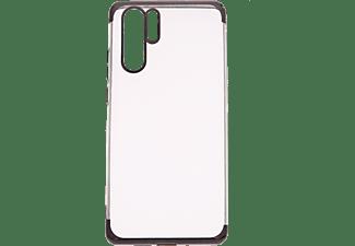 V-DESIGN HBC 031, Backcover, Huawei, P30 Pro, Schwarz