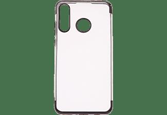 V-DESIGN HBC 025, Backcover, Huawei, P30 Lite, Schwarz