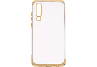 V-DESIGN HBC 021, Backcover, Huawei, P30, Gold
