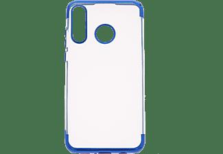 V-DESIGN HBC 026, Backcover, Huawei, P30 Lite, Blau