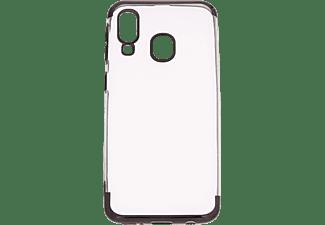 V-DESIGN HBC 073, Backcover, Samsung, Galaxy A40, Schwarz