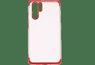 V-DESIGN HBC 035, Backcover, Huawei, P30 Pro, Rot