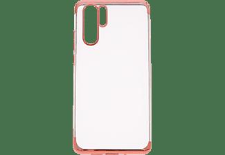 V-DESIGN HBC 034, Backcover, Huawei, P30 Pro, Pink