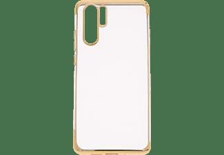 V-DESIGN HBC 033, Backcover, Huawei, P30 Pro, Gold