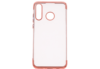 V-DESIGN HBC 028, Backcover, Huawei, P30 Lite, Pink