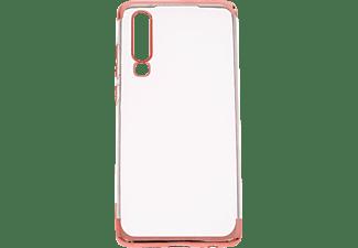 V-DESIGN HBC 022, Backcover, Huawei, P30, Pink