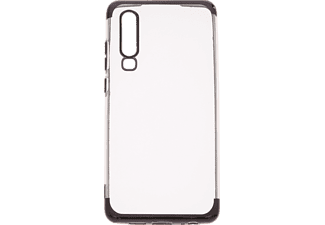 V-DESIGN HBC 019, Backcover, Huawei, P30, Schwarz