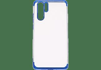V-DESIGN HBC 032, Backcover, Huawei, P30 Pro, Blau