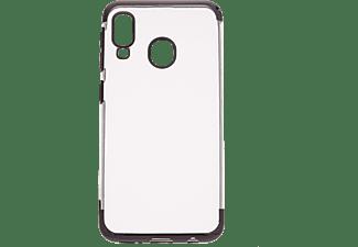 V-DESIGN HBC 067, Backcover, Samsung, Galaxy A20e, Schwarz