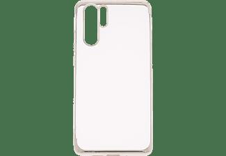 V-DESIGN HBC 036, Backcover, Huawei, P30 Pro, Silber