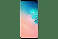 SAMSUNG Galaxy S10 128 GB Prism Silver Dual SIM