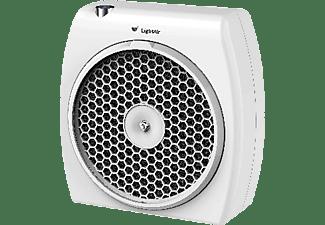 LIGHTAIR CellFlow mini 100 Luftreiniger weiß (3 Watt, Raumgröße: 20 m³, CellFlow eco Precision)