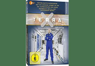 Terra X - Edition Vol. 13 DVD