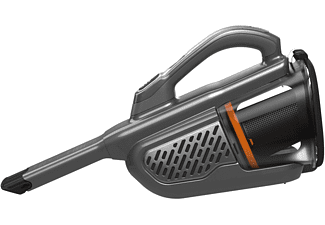 BLACK & DECKER Handstaubsauger BHHV520BT
