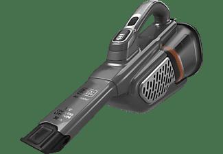 BLACK+DECKER BHHV520BT Akkusauger ohne Stiel