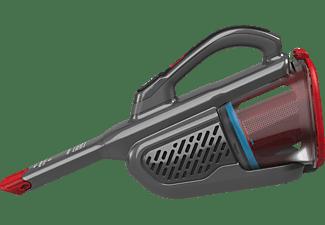BLACK+DECKER BHHV315B Akkusauger ohne Stiel