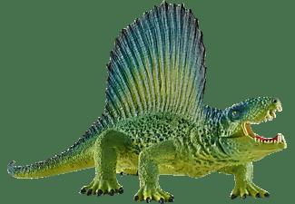 SCHLEICH Dimetrodon Spielfigur Mehrfarbig