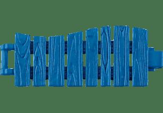 pixelboxx-mss-82075906