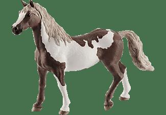 SCHLEICH HC Paint Horse Wallach Spielfigur Mehrfarbig