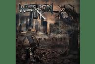 Weapon Uk - Ghosts Of War [Vinyl]