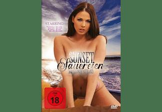 Sunset Sauereien am Südesee Strand DVD