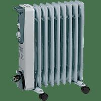 EINHELL Einhell MR 920/2 Ölradiator Radiator (2000 Watt)