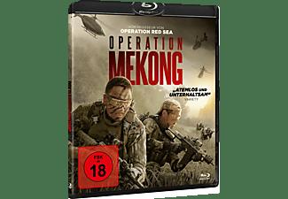 Operation Mekong Blu-ray