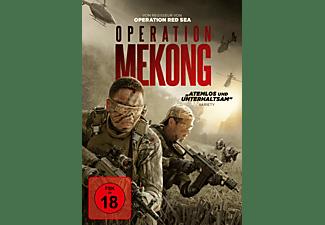 Operation Mekong DVD