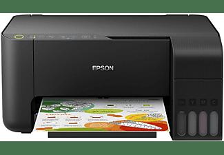 EPSON EcoTank ET-2712 Tintenstrahl Multifunktionsdrucker WLAN