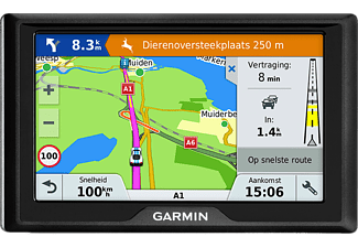 GARMIN Drive 5 Full EU MT-S