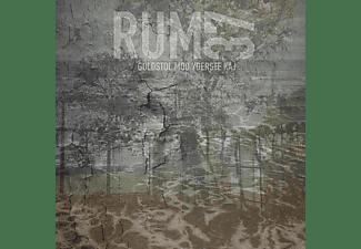 Rum 37 - Guldstol Mod Yderste Kaj  - (Vinyl)
