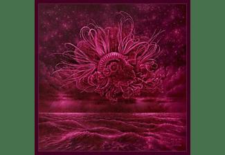 In Mourning - Garden of Storms (LTD.Black Vinyl)  - (Vinyl)