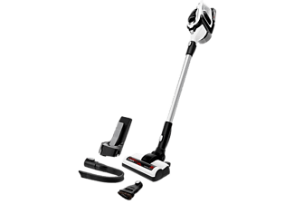 BOSCH BCS81EXC Unlimited 8