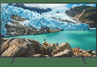 pixelboxx-mss-82084828