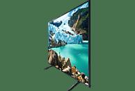 SAMSUNG UE75RU7099UXZG LED TV (Flat, 75 Zoll/189 cm, UHD 4K, SMART TV)