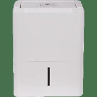 COMFEE MDDN-10DEN7  bediienungsanleitung Weiß (340 Watt, Entfeuchterleistung: 0.42 Liter/Std., Raumgröße: 40 m³)