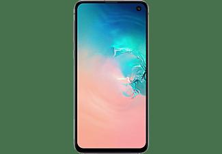SAMSUNG Galaxy S10e 128 GB Prism White Dual SIM