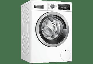 BOSCH WAV28M40 Waschmaschine (9 kg, 1400 U/Min.)