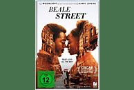 Beale Street [DVD]