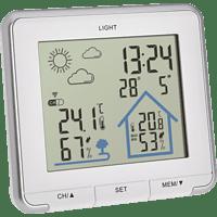 TFA 35.1153.02 LIFE Wetterstation