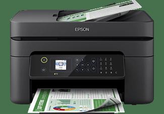EPSON WorkForce WF-2835DWF Tintenstrahl Multifunktionsdrucker  WLAN